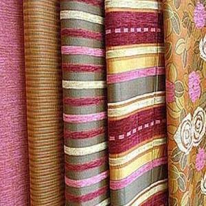 Магазины ткани Афипского