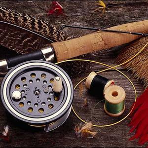 Охотничьи и рыболовные магазины Афипского