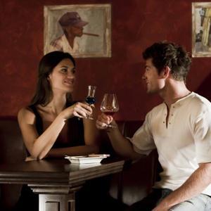 Рестораны, кафе, бары Афипского