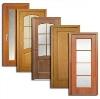 Двери, дверные блоки в Афипском