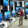 Магазины электроники в Афипском