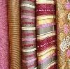 Магазины ткани в Афипском