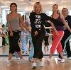Школы танцев в Афипском