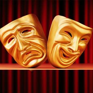 Театры Афипского