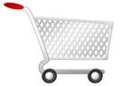 ТД Фазенда - иконка «продажа» в Афипском